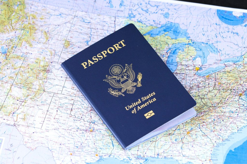 how long does it take to get Indian visa for us citizen